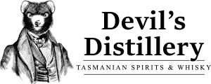 Devil's Distillery